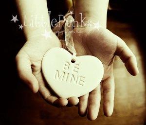 be_mine_copy1