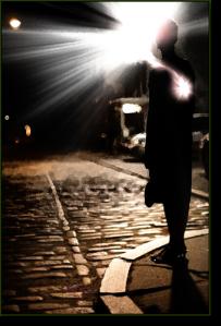 Dark_Glass_Street_4