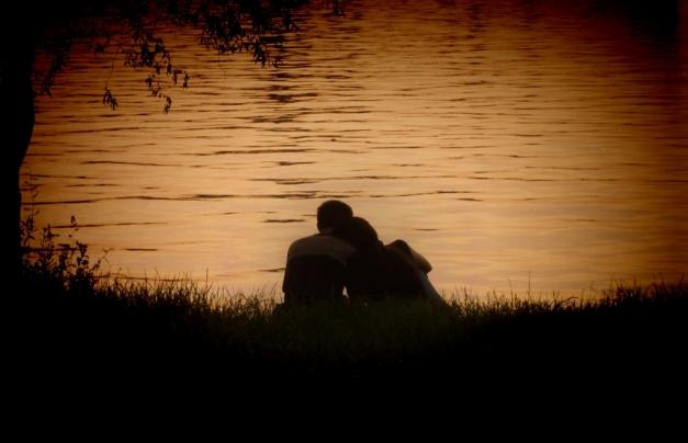 in-love2