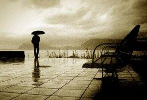 Living+Alone