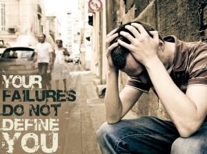 your-failures-do-not-define-you